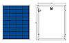 Сонячна батарея AXIOMA energy AX-20P, фото 2