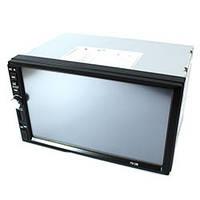 Автомагнитола 2DIN 7012B USB с пультом на руль (без диска) (20)