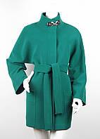 Пальто кашемировое KLAUDIYA №62-9, фото 1