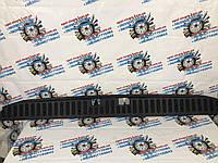Накладка порога багажника новая оригинальная Ниссан Интерстар 849932462r, фото 1