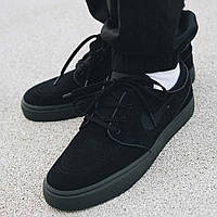 Оригинальные кроссовки Nike Zoom Stefan Janoski (333824-072)