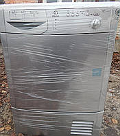 Продам сушильную машину INDESIT-ISL70CSEX. Привезена из Германии.