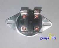 Терморегулятор для бойлеров 16a 95° KSD 306 250V, ST 234