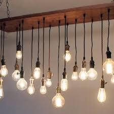 Как выбрать светильник