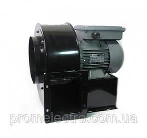Центробежный вентилятор BAHCIVAN OBR 260 M-2K, фото 2