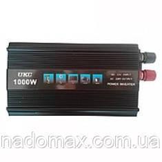 Преобразователь UKC SSK 1000W (40)