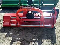Косилка садовая гидравлическая ПС-1.65 (Украина), фото 1