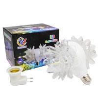 Диско лампа LASER LW LH01 (30)