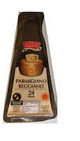 Сыр Parmigiano Reggiano 240 гр