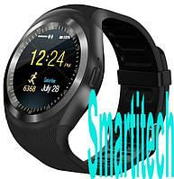 Наручные часы Smart Y1 (100)