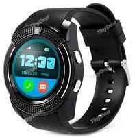 Наручные часы Smart V8 (100)