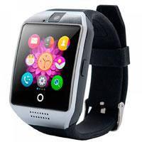 Наручные часы Smart Q18 (100)