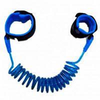 Ремешок наручный поводок для ребенка Child anti lost strap [W202]  (200)