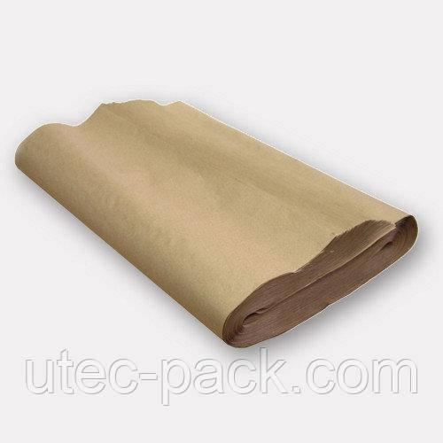 Папір пакувальна 160см