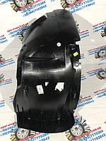 Подкрылок переднего крыла левый передняя часть новый оригинальный Ниссан Примастар 2007-2014 8200508349, фото 1