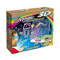 Планшет для рисования magic 3D (w-54) (30)