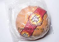 Сыр ФольЭпи TM Fol Epi от 350г