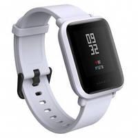 Amazfit Bip Smartwatch White (UG4024RT)