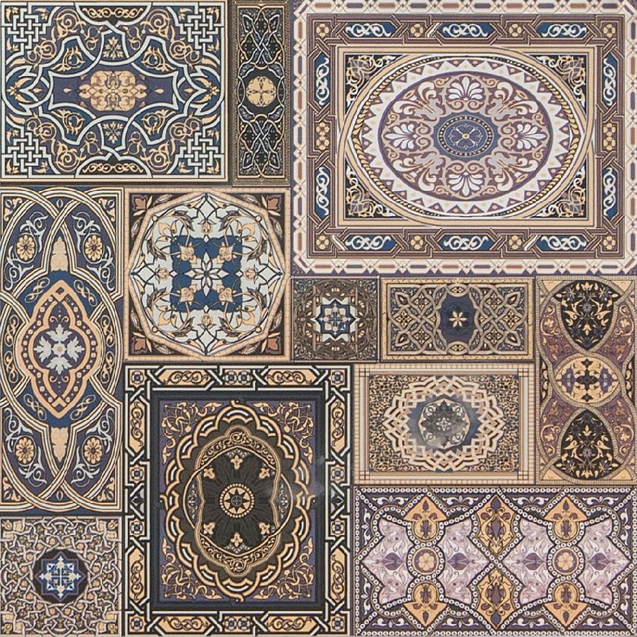 схеме плитка в восточном стиле картинки многих