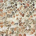 Плитка напольная Атем Baden B 300x300