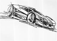 Панно Concept 1 1100x800