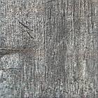 Плитка напольная Атем Irin GRT 600x600