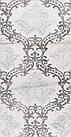 Декор Aurel Pattern GR 295x595