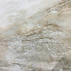 Плитка напольная Атем Cremona B 480x480