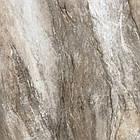 Плитка напольная Атем Cremona GR 480x480