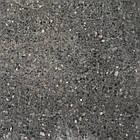 Плитка напольная Атем Diamante GR 450x450