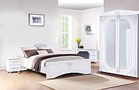 Спальня Анжелика от тм Неман