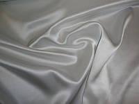 Атлас стрейч тканевое полотно