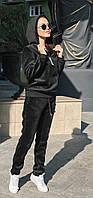 "Костюм женский (44-46) ""Meri"" LM-869"