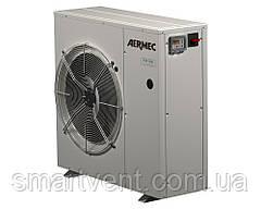 Холодильная машина ANL020