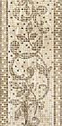 Декор Beige Curl BC 295x595