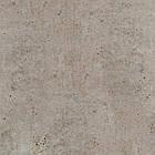 Плитка напольная Атем City GR 600x600