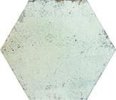 Плитка напольная Атем Hexagon Grunge W 100x115