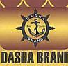 DASHA BRAND 100-0,36-75-150