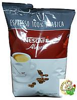 Натуральный растворимый кофе Nescafe Espresso 500 гр Франция, фото 1