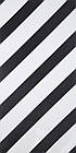 Декор Geometry Diagonal 295x595