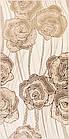 Декор Jacqueline Rose W 295x595