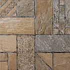 Плитка підлогова Атем Lugano M 400x400