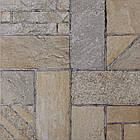 Плитка підлогова Атем Lugano YL 400x400