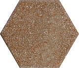 Плитка напольная Атем Hexagon Nolida B 100x115