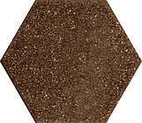 Плитка напольная Атем Hexagon Nolida BT 100x115