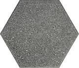 Плитка напольна Атем Hexagon Nolida CRT 100x115