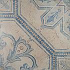 Плитка напольная Атем 1 Lido BL 400x400