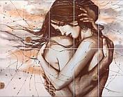 Панно Love M 1475x1190