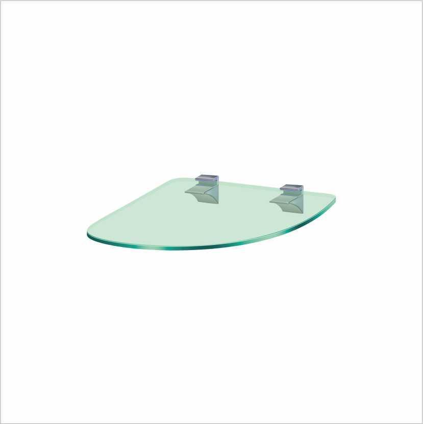 Угловая стеклянная полка PL20 URLaz(300x300)