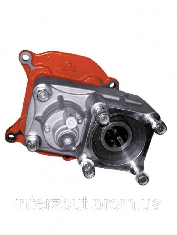 Коробка відбору потужності 1:1,32 Mercedes G4/65, /95, /110, G4 - Euro 2